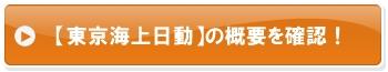 東京海上日動火災保険の基本情報特徴を詳しく解説